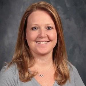 Jennifer Medley's Profile Photo