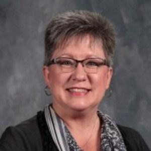 Kristi Nelson's Profile Photo