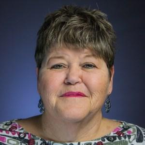 Jennie Maroney's Profile Photo