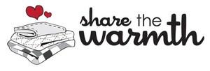 sharethewarmth.jpg