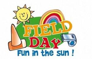 field day image.jpg