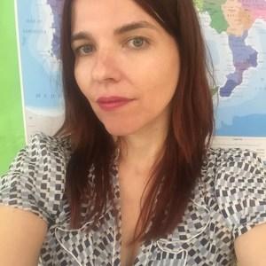Victoria Tomasulo's Profile Photo