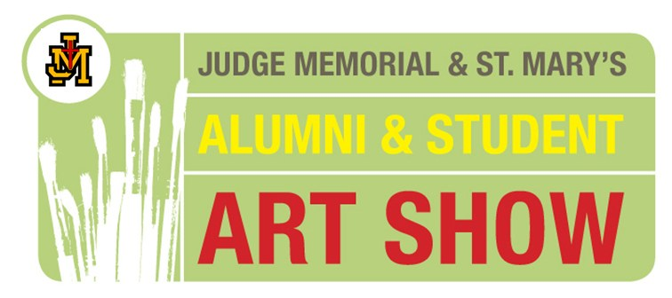 Alumni & Student Art Show: Get Your Submissions In! Featured Photo