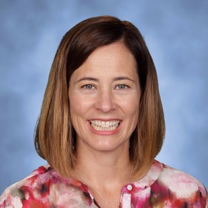 Tamara Warburton's Profile Photo