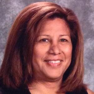 Marcella Winslow's Profile Photo