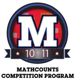 MathCounts logo 2011.jpg