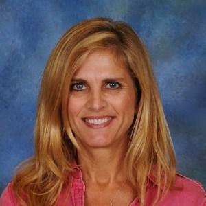 Leslie Taylor's Profile Photo