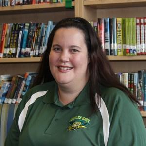 Sara Hjort-Tyson's Profile Photo