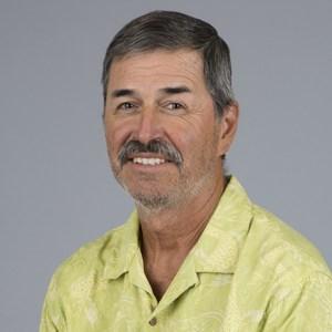 Joe Reza's Profile Photo