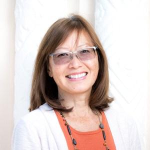 Linda Cheetham's Profile Photo