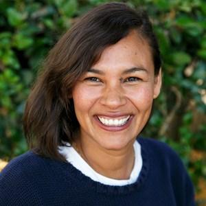Erica Morales's Profile Photo