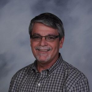 Stan Smith's Profile Photo