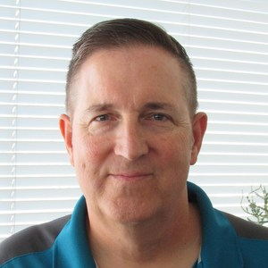 Douglas Phillips's Profile Photo