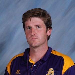 Ben Price's Profile Photo