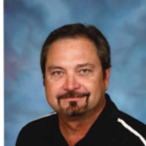 Ron Veit's Profile Photo