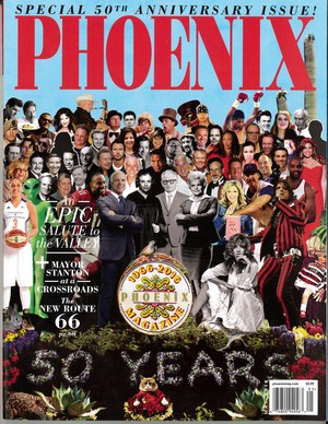 Phx mag cover.jpg
