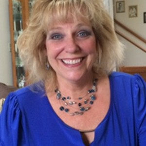 Judith Rubino's Profile Photo