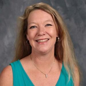 Wendi Marik's Profile Photo