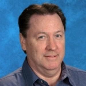 Bob Shook's Profile Photo