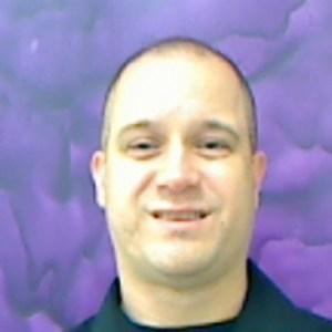 Bryan  Dibley`s profile picture