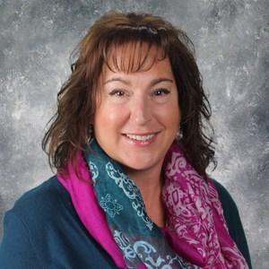 Jami Janidlo's Profile Photo