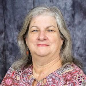 Michele Garkusha's Profile Photo