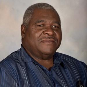 Willie Pyburn's Profile Photo