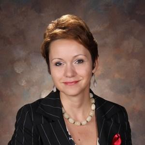 Neli Brussi's Profile Photo
