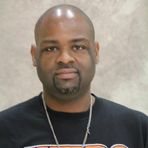 Whusheane Perry's Profile Photo