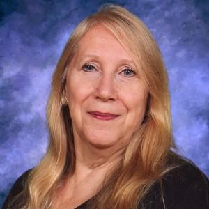 Susan Elvena's Profile Photo