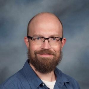 Brian Scott's Profile Photo