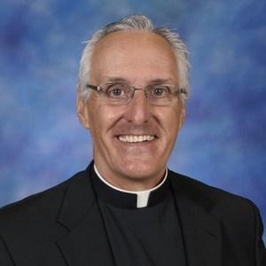 Larry Lisowski's Profile Photo