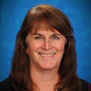 Judy Schroeder's Profile Photo