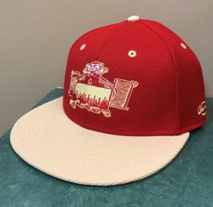 Baseball Hats.png