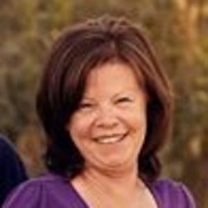 Siobhan Hawkins's Profile Photo