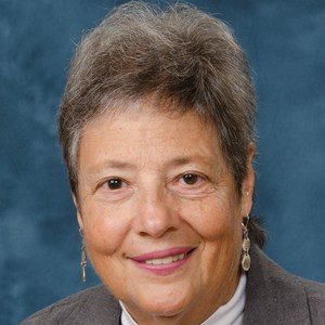 Virginia Cerussi's Profile Photo