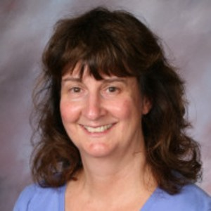 Stephanie Norton's Profile Photo