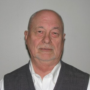 Ben Schoppe's Profile Photo