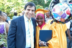 Graduation-2014-1_4.jpg