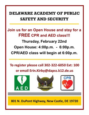 CPR - AED flyer 2-8-18.jpg