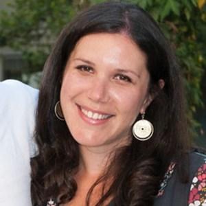 Lauren Burstein's Profile Photo