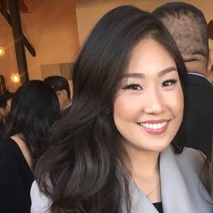 Crystal Shin's Profile Photo
