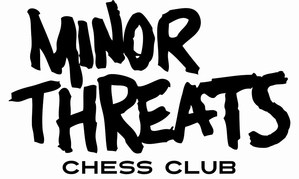 Minor Threats Logo copy.jpg