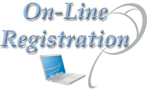 FAYETTE COUNTY PUBLIC SCHOOLS ONLINE REGISTRATION INFORMATION Thumbnail Image