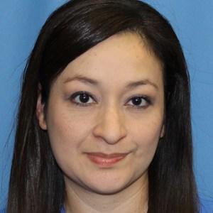 Lynn Rios's Profile Photo