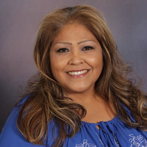 Tina Chavira's Profile Photo