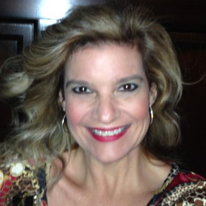 Isabella Blankenship Coffell's Profile Photo