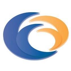 WWS Wave Logo.jpg