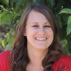 Mrs. Randall's Profile Photo