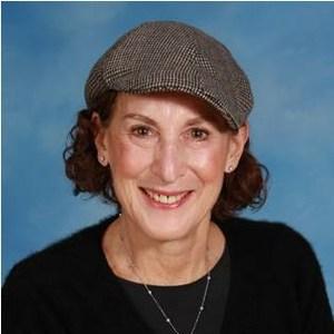 Ellen Zombek's Profile Photo